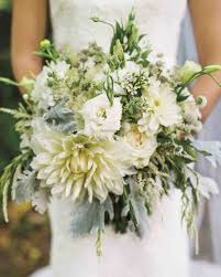 a north carolina wedding with homegrown diy details martha