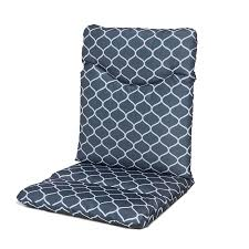 Decorative Outdoor Chair Covers Fantastic Ideas Patio Chair Pads Design Ideas And Decor