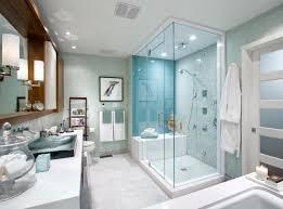 master bathroom ideas photo gallery bathroom inspiring small master bathroom ideas with aqua blue