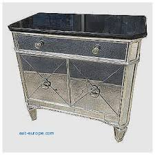 Silver Nightstands Storage Benches And Nightstands Lovely Concerto Nightstand
