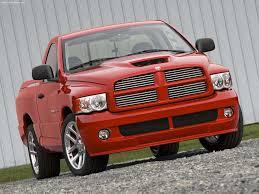 Dodge Ram 500 Truck - dodge ram srt10 2004 pictures information u0026 specs