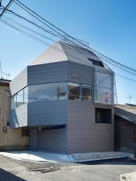 Japanese House Design by Home Design Unique Japanese Home Architecture In Extraordinary