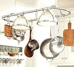 pottery barn lighting sale u2013 kitchenlighting co
