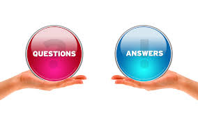 7 questions and answers about novell collaboration cool solutions