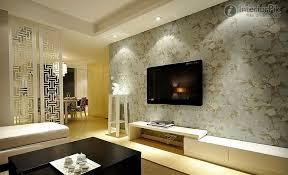 Wallpaper Behind Tv Family Room Pinterest Wallpaper And Room - Wallpaper for family room