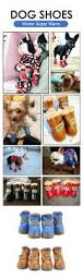 Dog Booties Hardwood Floors Best 25 Dog Booties Ideas Only On Pinterest Dog Boots Boots