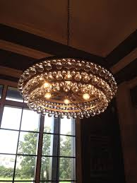 Robert Bling Chandelier Robert Bling Chandelier Design