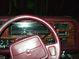 100 ideas 1990 chrysler new yorker on minimaestros us