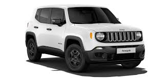 jeep renegade accessories jeep renegade 4x4 suv exterior features
