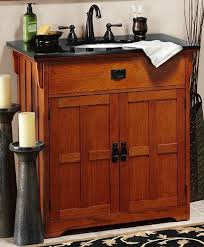 craftsman style bathroom ideas home lovely the awesome craftsman style bathroom vanity best