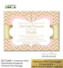 communion invitations best 25 communion invitations ideas on