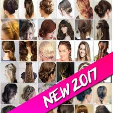 college hairstyles in rebonded hai hair styles tutorials 2018 android apps on google play