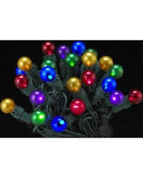 shopping is here get this deal on set of 50 led multi