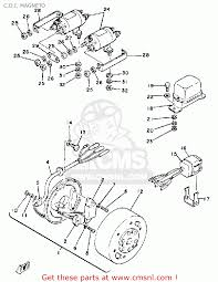 yamaha golf cart wiring diagram u2013 the wiring diagram u2013 readingrat net