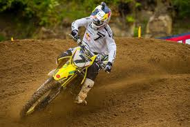 motocross racing videos james stewart interview win a long time coming