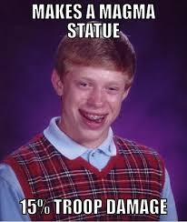 Tf Meme - boom memes