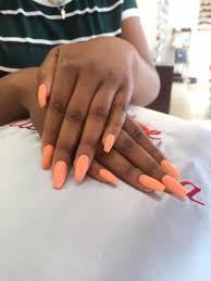 divine nails u0026 spa home facebook