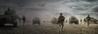marine boot c bathroom marines air ground and sea operational organization marines com