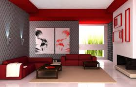 decor styles home decorating styles