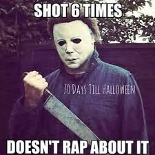 memes halloween halloween countdown home facebook