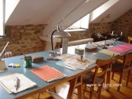 Writers Desks Writers Desks Jacques Prévert A Lyric Com