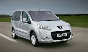 peugeot cars please peugeot partner tepee estate 2008 features equipment and