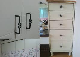 34mm cabinet knobs kitchen cabinet cupboard handles closet handles