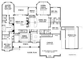ranch with walkout basement floor plans ranch house plans with walkout basement designs new and