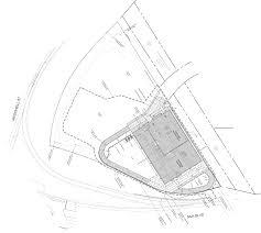 site plans show 10 story building for gateway center