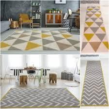 chevron rug living room modern grey yellow mustard chevron rug silver ochre diamonds living