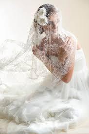 for brides best 25 headpieces for brides ideas on veil