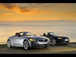 buying used audi buying used audi tt vs bmw z4