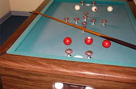 smallest room for a pool table pool tables for sale uk s 1 highest rated pool table seller