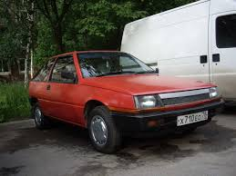 1984 mitsubishi colt u2013 idea di immagine auto