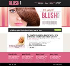 15 wordpress themes for spa and beauty salons webdesigner lab
