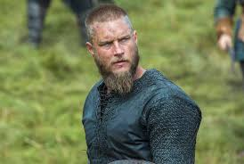 travis fimmel hair for vikings 8 things to expect from vikings season 3 today s news our take