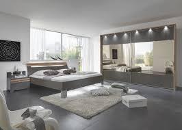 schlafzimmer komplett g nstig kaufen günstige schlafzimmer komplett brocoli co