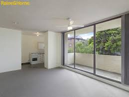Sydney Apartments For Sale 2 Bedroom Apartments For Sale In Western Sydney Nsw