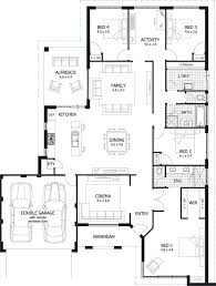 house plans with in suite in suite garage floor plan house plans with