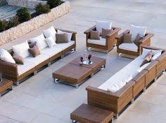 The Great Outdoors Patio Furniture Resin Wicker Outdoor Furniture Most Popular Interior Paint