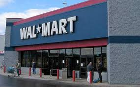 home depot hyannis ma black friday deals do walmart target u0026 home depot hurt the economy care2 causes