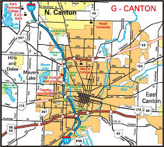 Toledo Ohio Map Pages 2011 2014 Ohio Transportation Map Archive