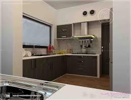 staten island kitchen cabinets kitchen cabinet nj cabinet outlet staten island kitchen cabinets