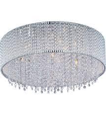 living room lighting flush mount lighting lamps com