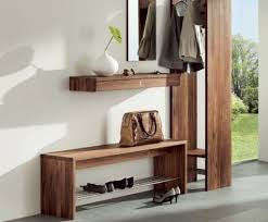modern entryway furniture ideas plain design entryway furniture