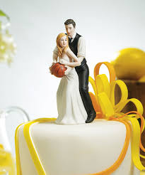 high five cake topper basketball wedding cake toppers