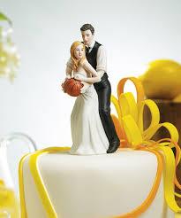 basketball cake topper basketball wedding cake toppers