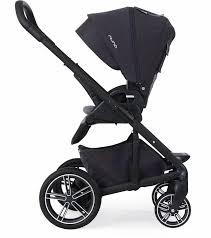 Michigan best travel system images 3 wheel stroller travel system baby trend jogger baby travel jpg