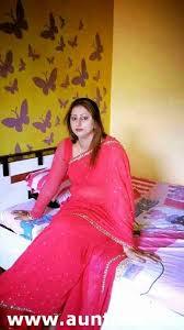 Seeking In India Indian Aunties Married Unsatisfied Bhabhi Seeking Mobile