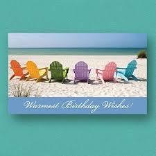 card invitation design ideas birthday island birthday card